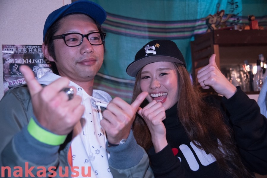 nakasusu.double8075