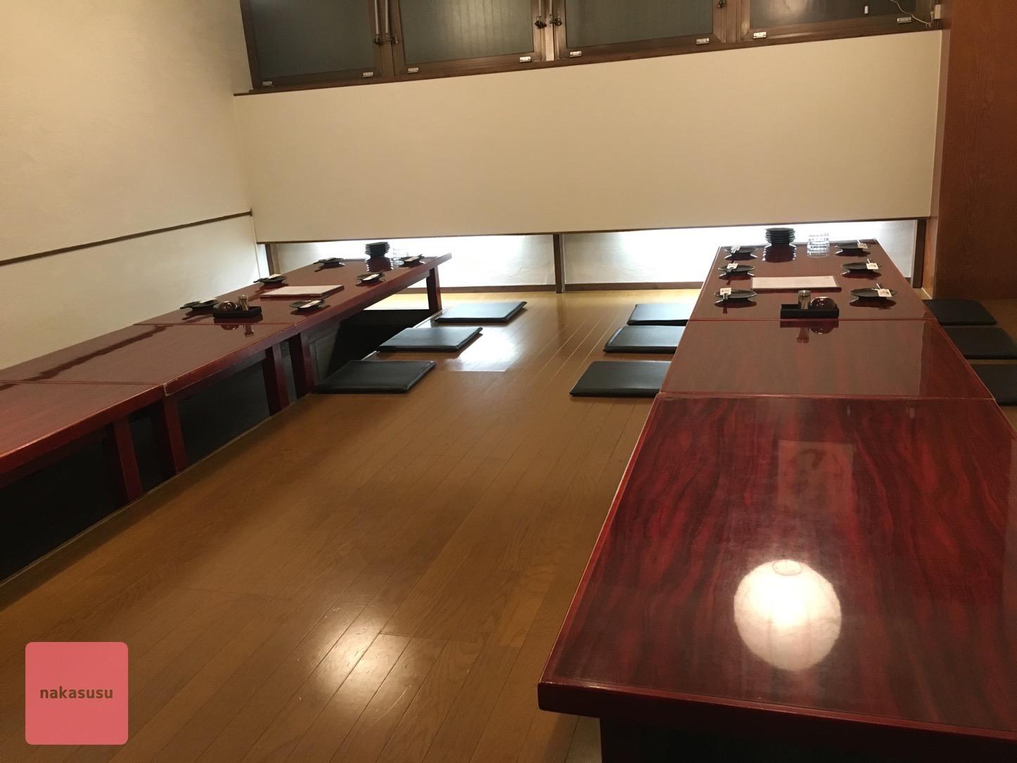 nakasusu.horiyoshi023