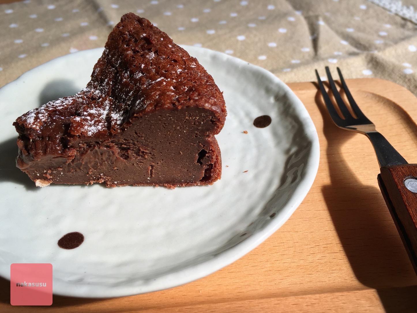 【緊急企画】「さやcafe」プロデュースのバレンタインレシピ!本命チョコ編