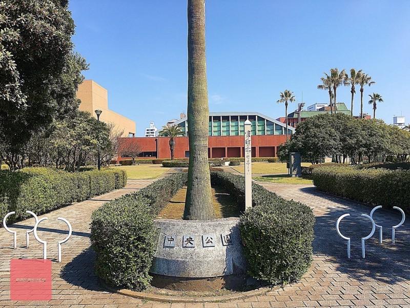 nakasusu.sakura016