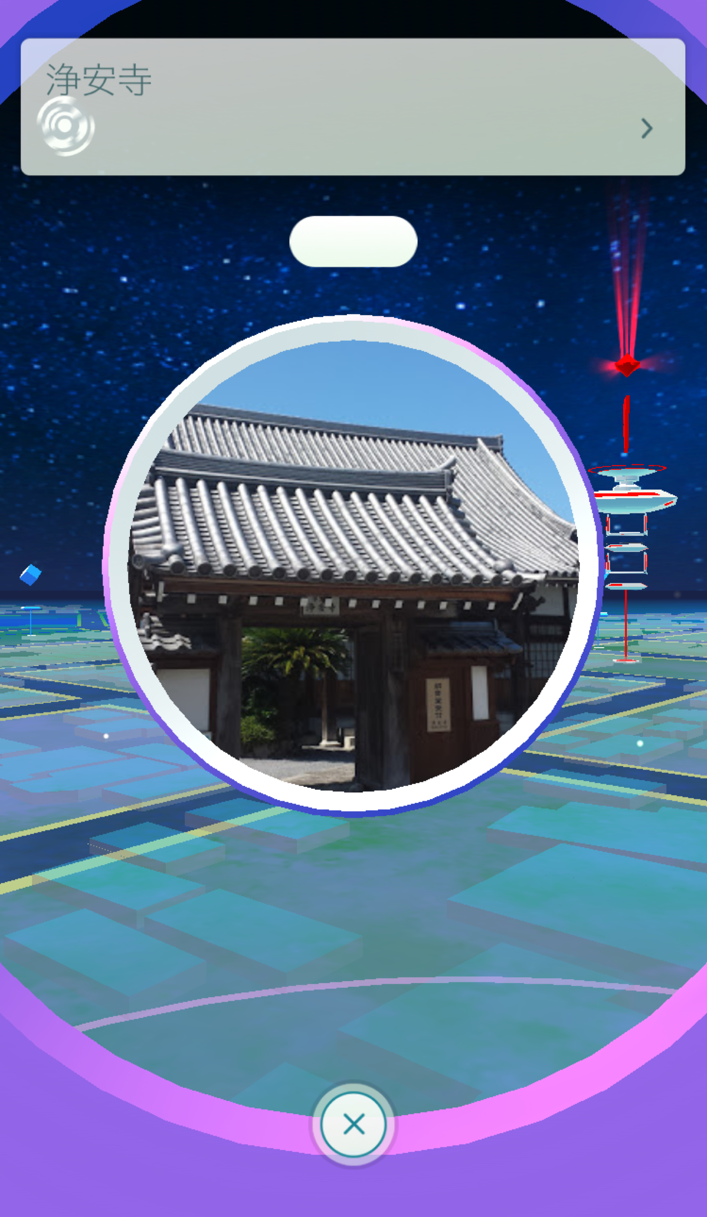 nakasusu.pokemon06