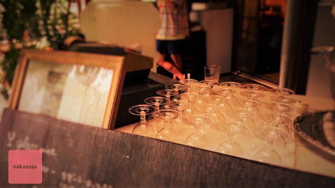 winestand11