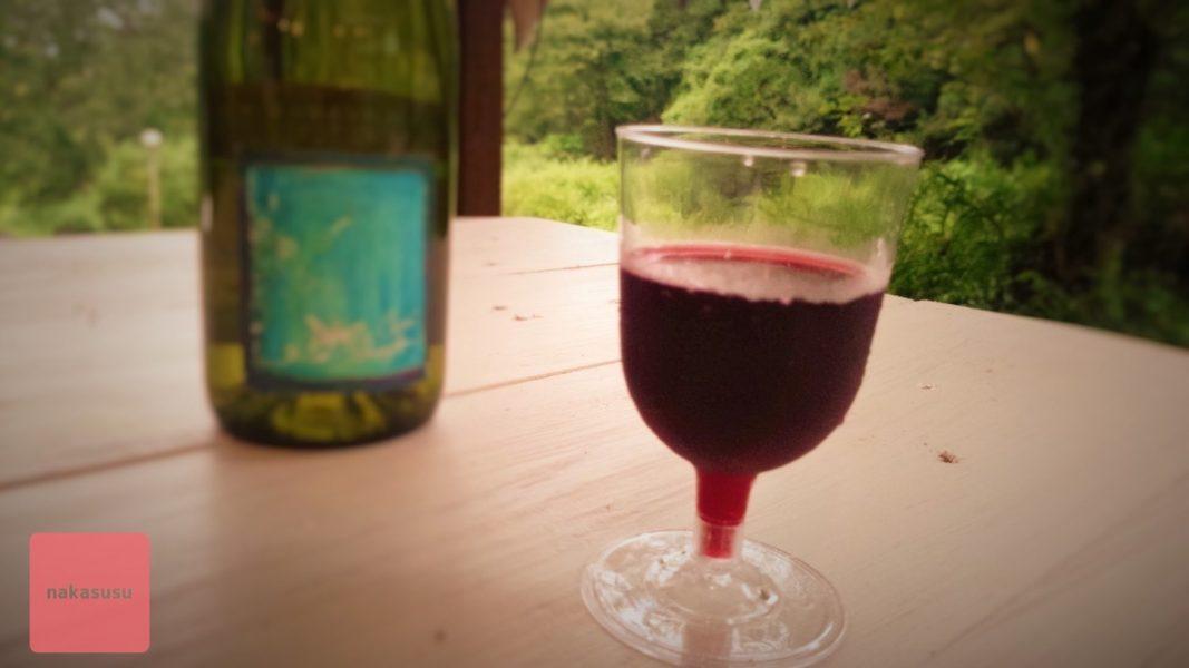 winestand20,1
