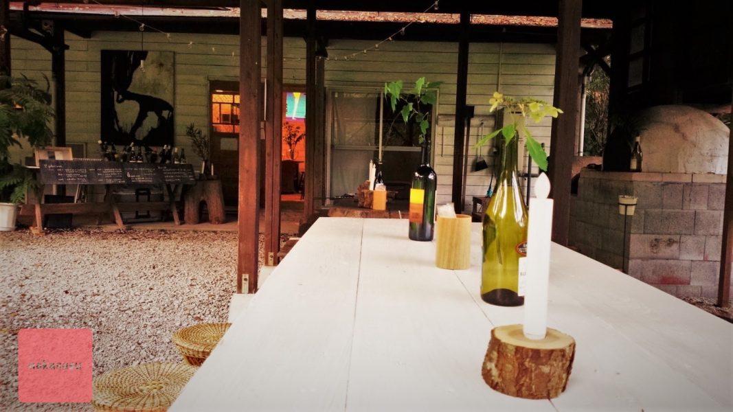 winestand4