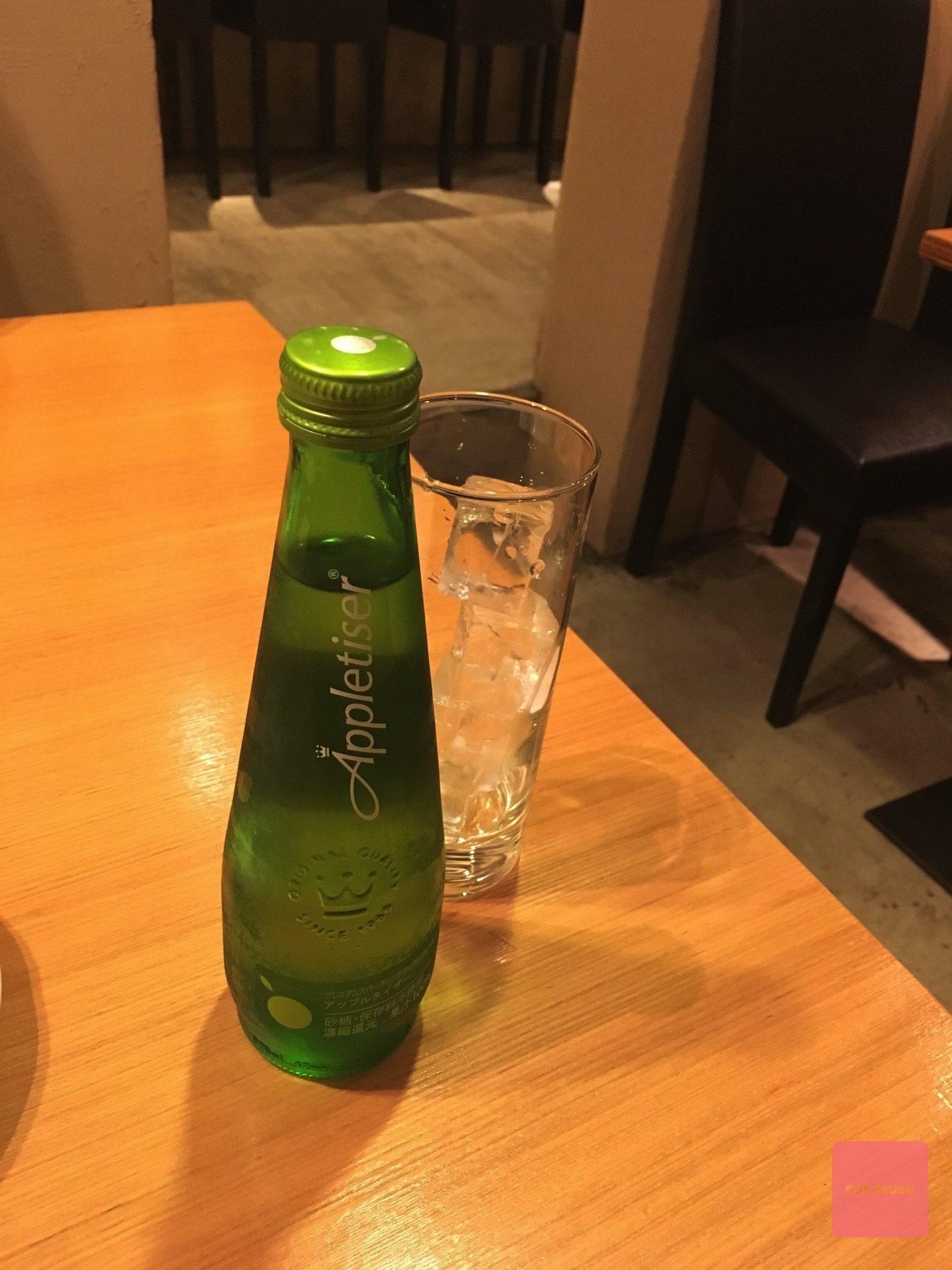 nakasusu04