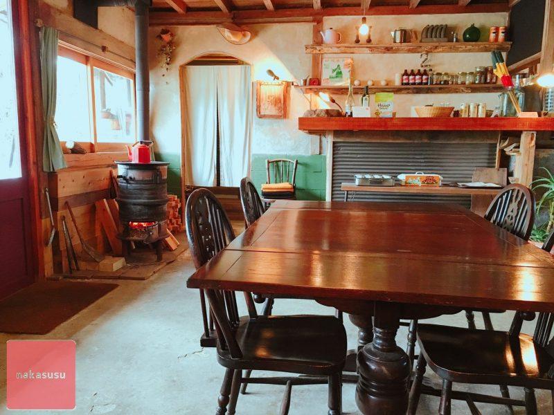 中津市でBean to Bar?「Craft Chocolate cafe ハルチョコレート店」【リニューアルオープン】